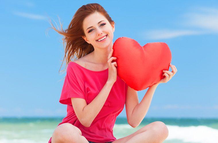Almagea Krill oil cardio