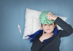antibiotici ne liječe prehladu