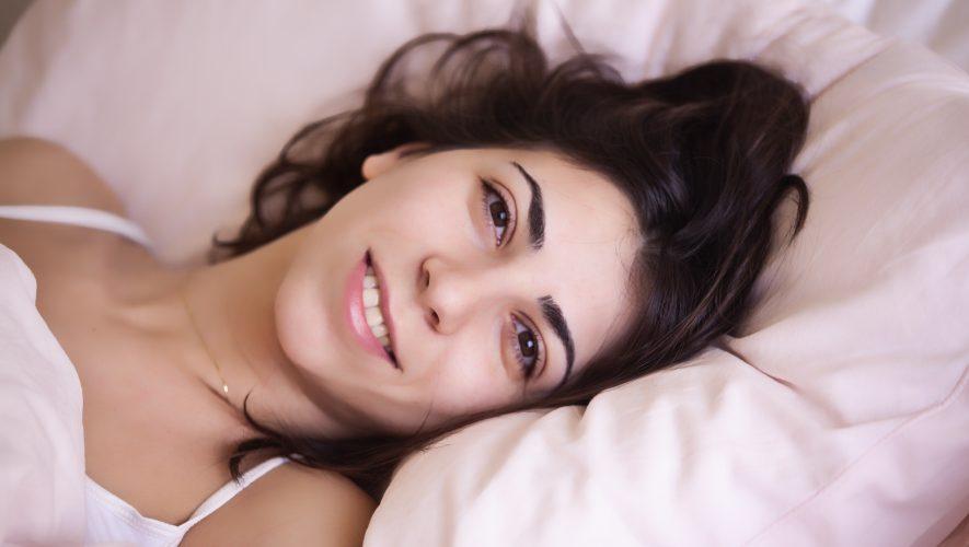 antioksidansi u kozmetici brinu se za ljepotu