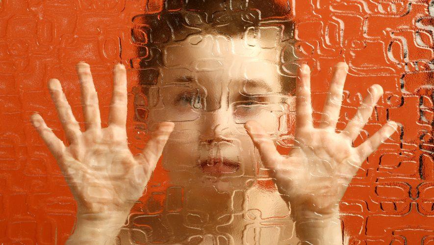 Važno je pravovremeno prepoznati autizam