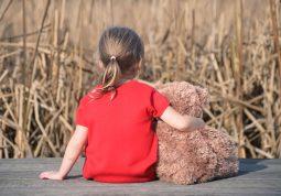 Najčešći rani znakovi: Na vrijeme prepoznajte autizam i pomozite svom djetetu