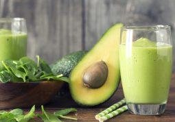 Avokado može spriječiti artritis