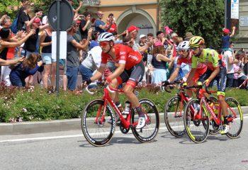bicikli, biciklizam, utrka