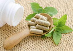 oprezno s biljnim lijekovima