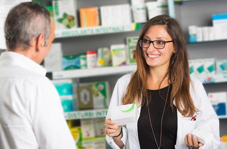 ljekarna, lijekovi, biološki lijekovi protiv teških bolesti