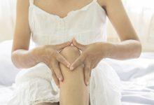 Bol kod artritisa se može smanjiti