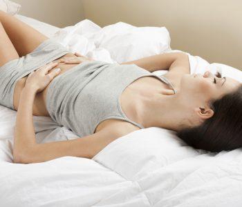 Bolovi zbog sindroma iritabilnog crijeva