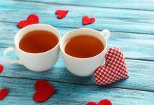 čajevi i ljepota