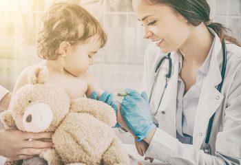 cijepljenje protiv krpeljnog meningoencefalitisa
