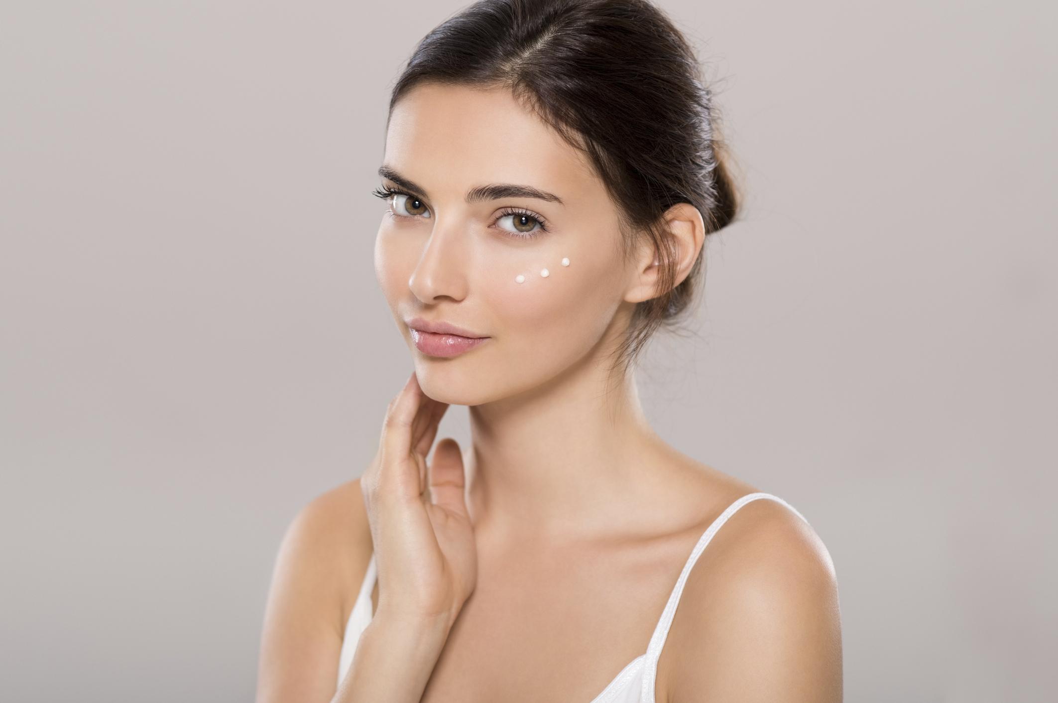 savjeti za gubitak masnoće na licu