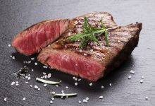 crveno meso i proteini, ne izbacujte crveno meso iz prehrane
