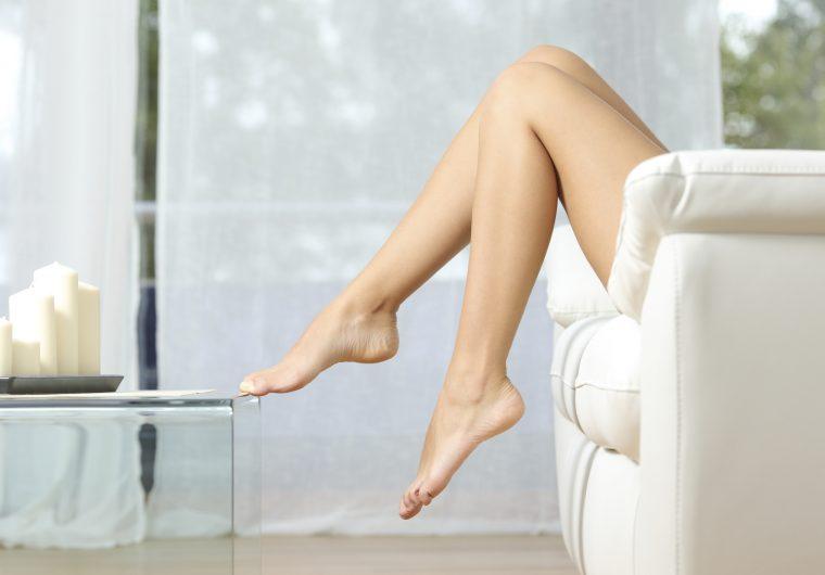 Od depilacije žene ne odustaju čak i ako je neugodna i bolna