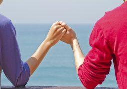 Podrška bližnjih izuzetno je važna oboljelima od depresije