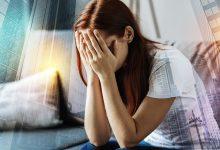 depresija, tuga, svjetski dan mentalnog zdravlja