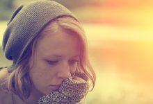 Raste broj oboljelih od depresije