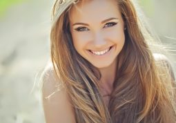 detoksikacija, detoks kose, kosa, vlasište, njega kose