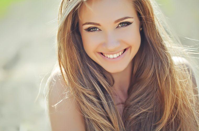 Detoks kose i vlasišta