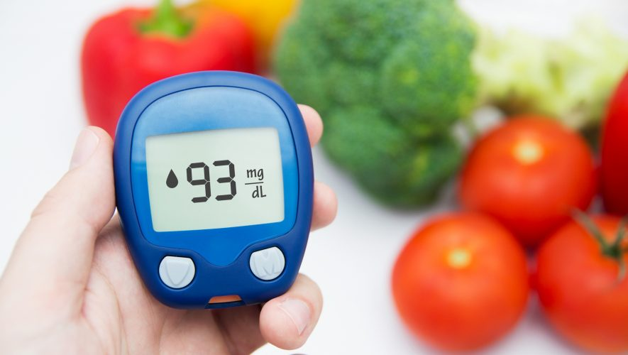 Prehranom protiv dijabetesa