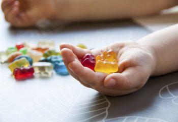 Dijabetes tip 2 kod mališana je u porastu