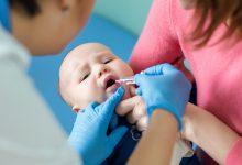 dijete je najčešći uzrok proljeva kod djece