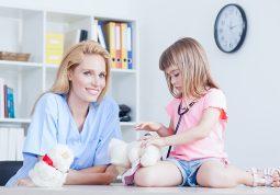 djeca s malignim bolestima