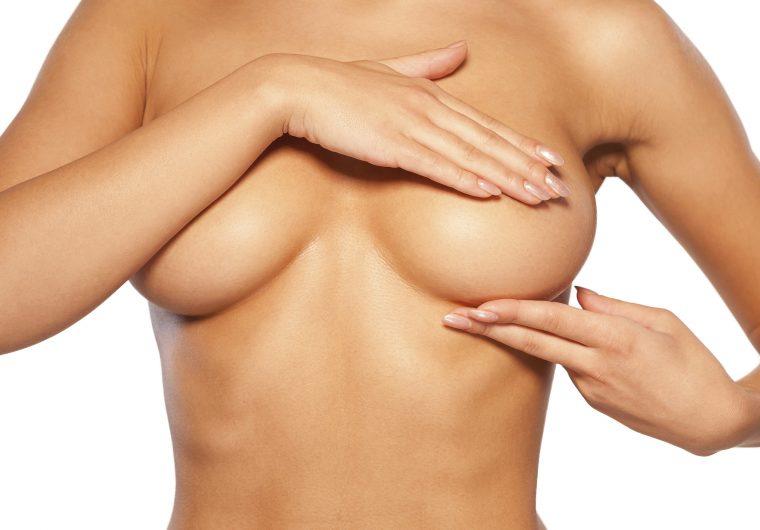 Dobroćudne promjene na dojci ili rak dojke?