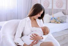dojenje, majka, beba, majčino mlijeko najbolja hrana za bebe