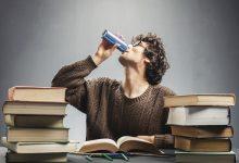 štetna energetska pića