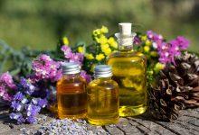 eterična ulja za jačanje imuniteta