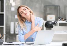 fibromijalgija, bol