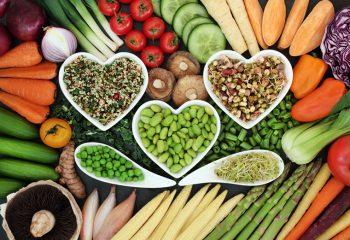 genetika i prehrana