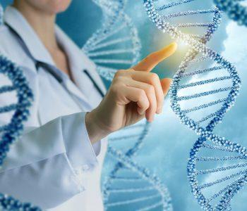 genetsko testiranje rak jajnika