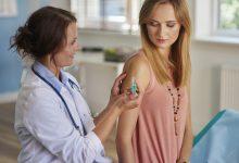 Protiv gripe se moramo cijepiti