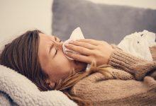 Važno je preležati gripu