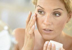 Hiperpigmentacije rješavaju se u jesen