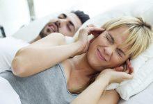 Hrkanje remeti miran san, a može stvoriti i dodatne zdravstvene tegobe