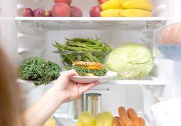 Izbjegnite trovanje hranom