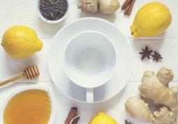 Jačanje imunosnog sustava preduvjet je zdravlja
