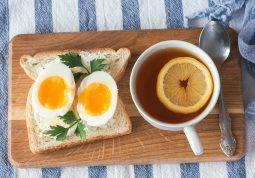 Volimo jaja na 100 načina