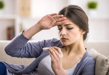 Stigla je jesen: Kako se zaštiti od prehlade i tko su najugroženiji?