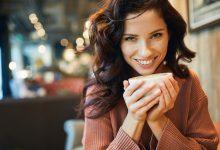 kava može pomoći kod dijabetesa