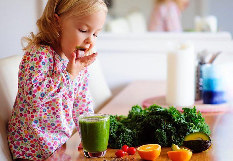 Kelj je riznica kalcija, vlakana, vitamina i mineralnih tvari