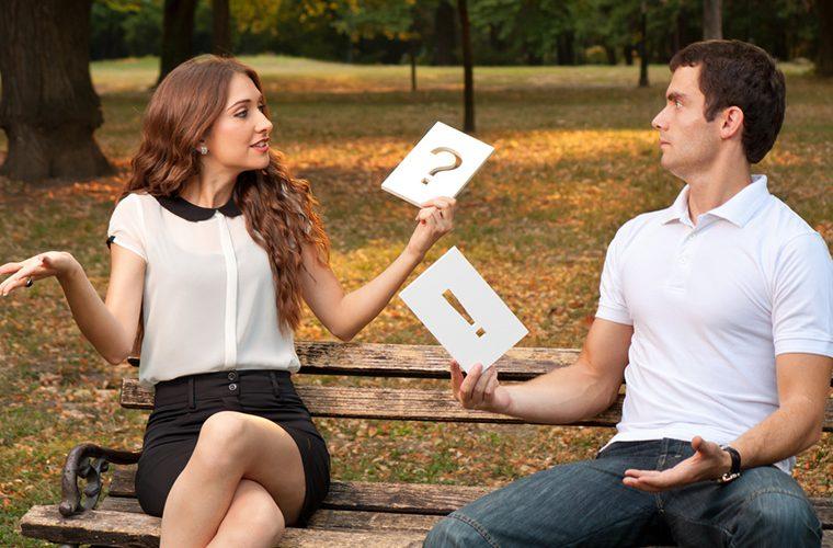 komunikacija u braku