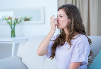 kortikosteroidi, astma, kortikosteroidi protiv bolesti