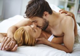 Libido, tajna uspješnog vođenja ljubavi u vezi ili braku