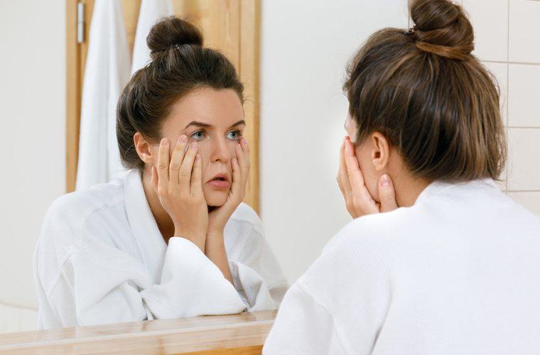 Večernji rituali njege koji će pomoći da vaše lice ujutro blista