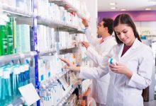lijekovi, apoteka
