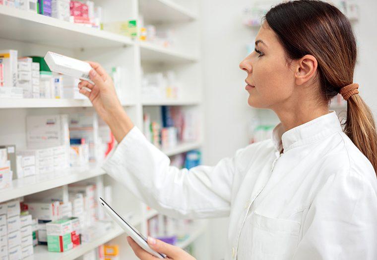 Lijekovi za nesanicu
