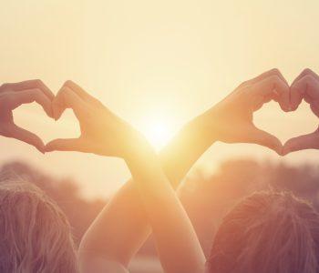 Za mrvu ljubavi, svi smo mi rođeni