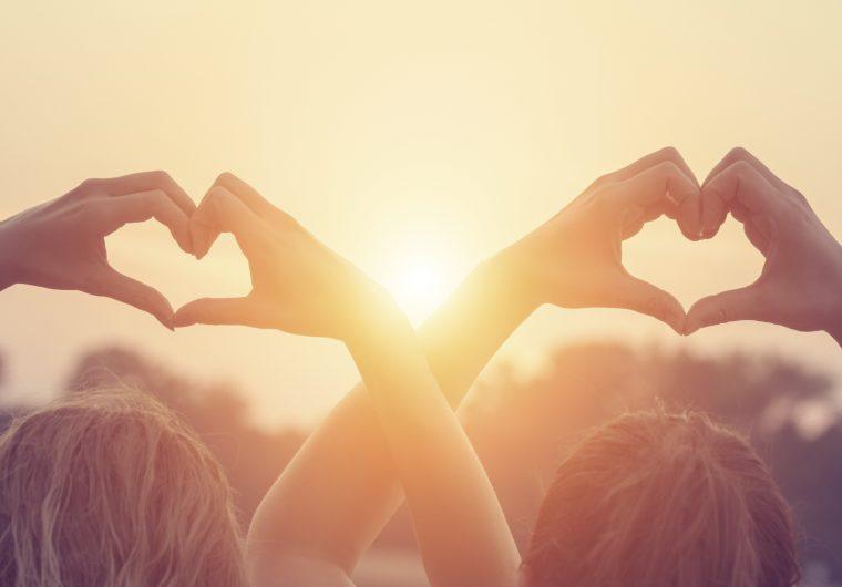 možete li pronaći ljubav na mreži kuka u hampton va